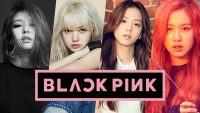 Blackpink Wallpaper 44