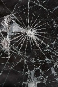 Broken Screen Wallpaper 24