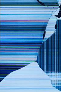 Broken Screen Wallpaper 36