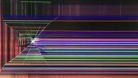Broken Screen Wallpaper 46