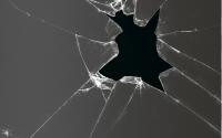 Broken Screen Wallpaper 34