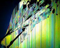 Broken Screen Wallpaper 29