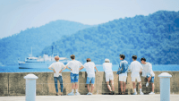 Bts Aesthetic Wallpaper 25
