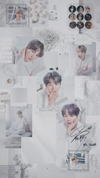 Bts Aesthetic Wallpaper 22
