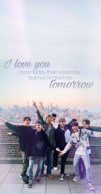 Bts Aesthetic Wallpaper 39