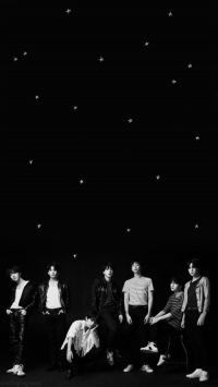 Bts Aesthetic Wallpaper 32