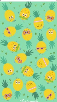 Cute Summer Wallpaper 31