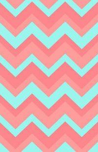 Cute Summer Wallpaper 19