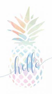 Cute Summer Wallpaper 24