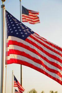 American Flag Wallpaper 16