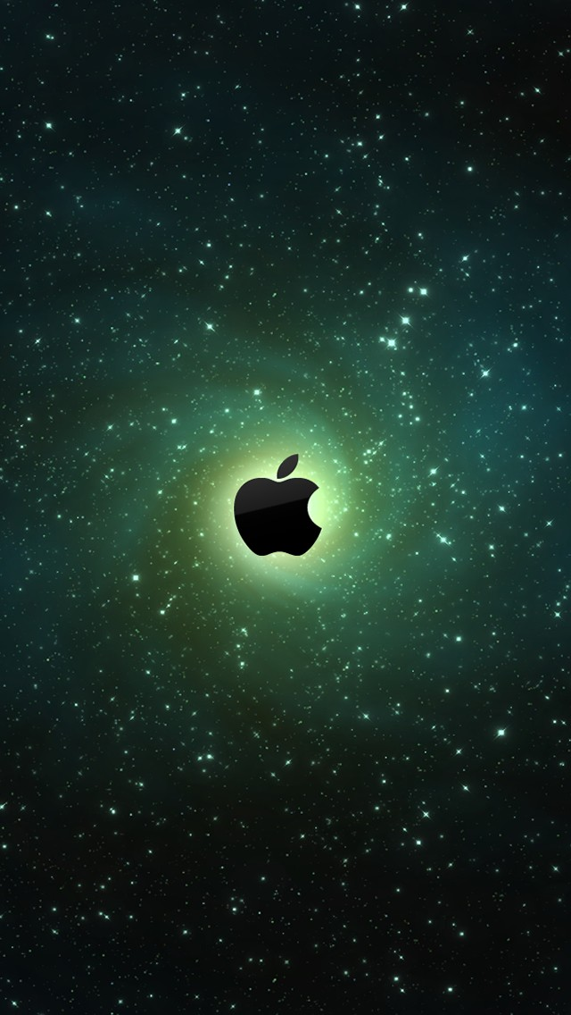 Galaxy wallpaper 1