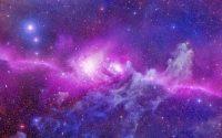 Galaxy Wallpaper 50
