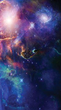 Galaxy Wallpaper 43