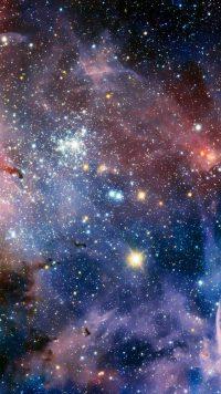 Galaxy Wallpaper 44