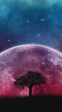 Galaxy Wallpaper 46