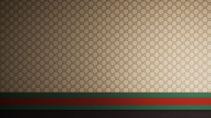 Gucci Wallpaper 1