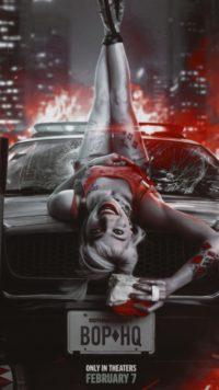 Harley Quinn Wallpaper 22
