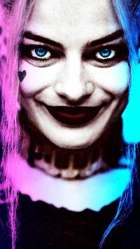 Harley Quinn Wallpaper 50