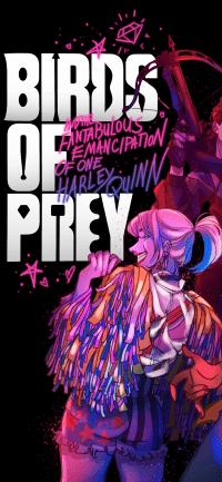 Harley Quinn Wallpaper 27