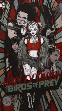 Harley Quinn Wallpaper 43