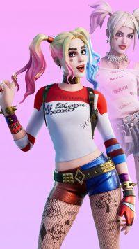 Harley Quinn Wallpaper 15
