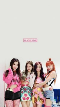 Blackpink Wallpaper 25