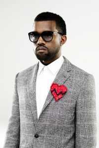 Kanye wallpaper 20