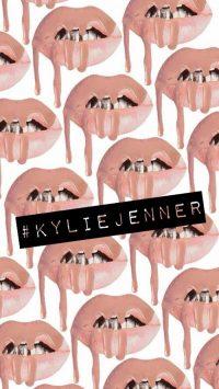 Kylie Jenner Wallpaper 17