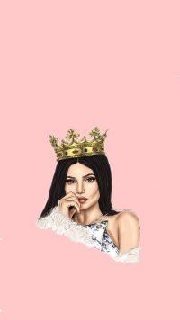 Kylie Jenner Wallpaper 5