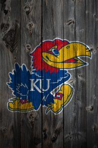 Kansas wallpaper 4