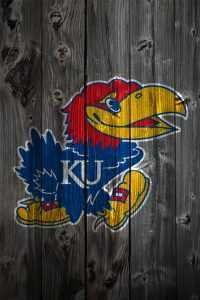 Kansas wallpaper 4