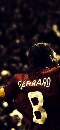 Liverpool FC Wallpaper 49