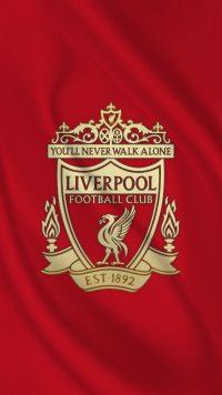 Liverpool FC Wallpaper 45