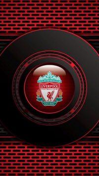 Liverpool FC Wallpaper 44