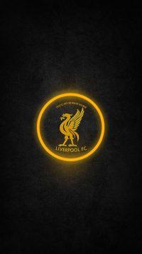 Liverpool FC Wallpaper 43