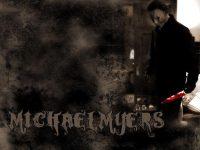 Michael Myers Wallpaper 3