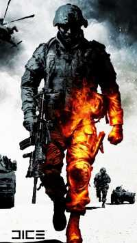 Military Wallpaper 13