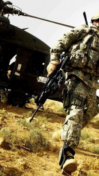 Military Wallpaper 19