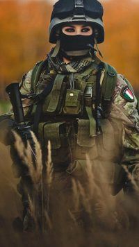 Military Wallpaper 11