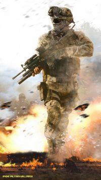 Military Wallpaper 10