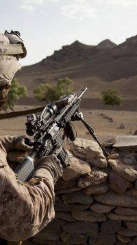 Military Wallpaper 8