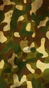 Military Wallpaper 18