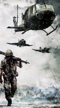 Military Wallpaper 36
