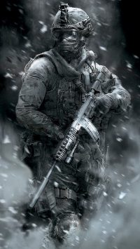 Military Wallpaper 32