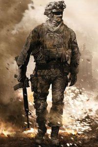 Military Wallpaper 28