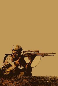 Military Wallpaper 27