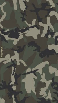 Military Wallpaper 22