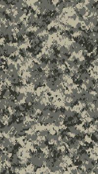 Military Wallpaper 43