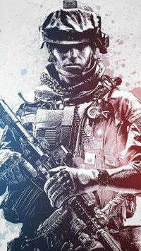 Military Wallpaper 15