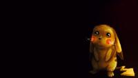 Pikachu Wallpaper 45